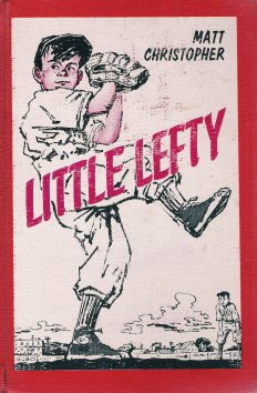 little-lefty