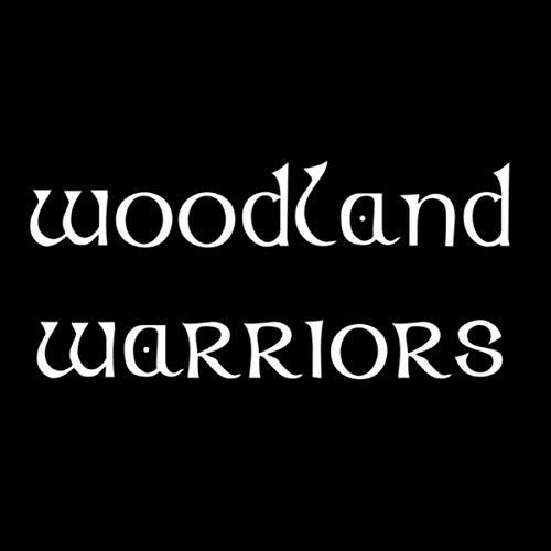 Woodland Warriors -
