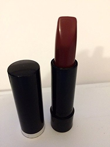 Ultima II Lipstick CRIMSON FEATURE Ultima Ii Makeup