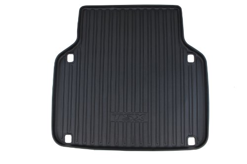 (Acura Genuine Accessories 08U45-TL7-200 Cargo Tray)