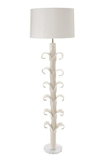 Amazon Com Aly Sr Floor Lamp Nursery Lamps Baby