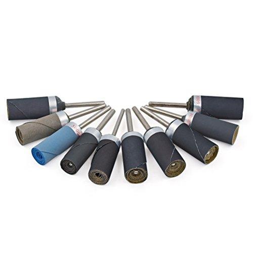 Most Popular Power Sander Accessories