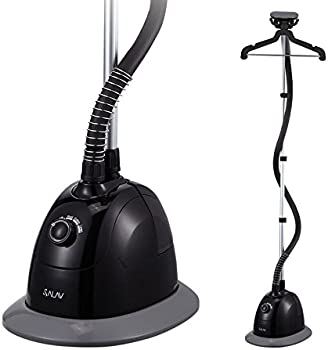 Salav 1500W Performance Garment Steamer