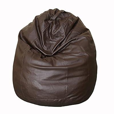 Second May (TM) - Bean Bags Bean Bag Chair Bean Bag Filling Bean Bag Chair For Adults