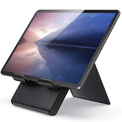 Lamicall Verstellbar Ständer für Tablet und iPad