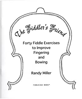 the irish fiddle book the art of traditional fiddle playing book cd