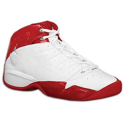 nike jordan laney 23 shoes