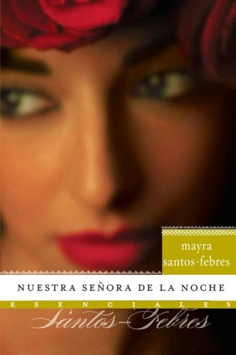 La Senora [Pdf/ePub] eBook