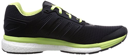 Supernova para Ftwr Core Black 7 Glide Yellow F15 Mujer Adidas Boost W White Frozen Zapatillas YgdRxYvqw