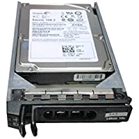 DELL HDD 146GB SAS 10K 2.5