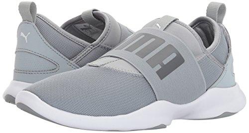 81f3aa0533ee98 Jual PUMA Women s Dare Wn Sneaker - Fashion Sneakers