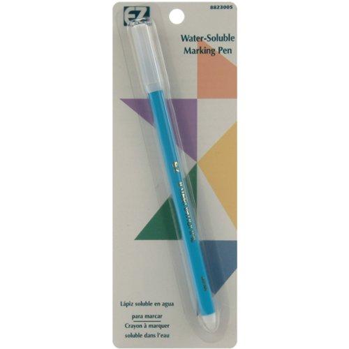 Quilt Marking Pens - 7