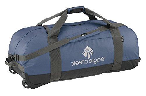 Extra Large Bag with Wheels: Amazon.com