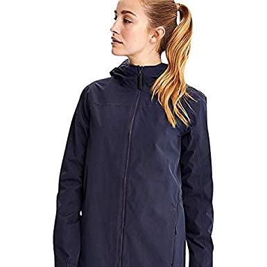 Lole Women/'s Piper Packable Rain Jacket