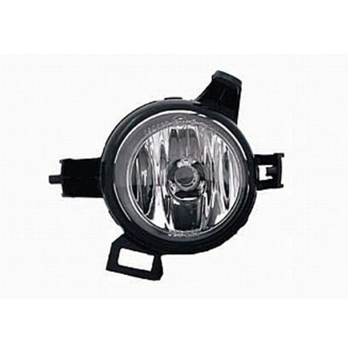 nissan-quest-altima-front-driving-fog-light-lamp-right-passenger-side-sae-dot-approved