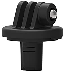 SeaLife Flex-Connect Adapter for GoPro Camera, Black SL996