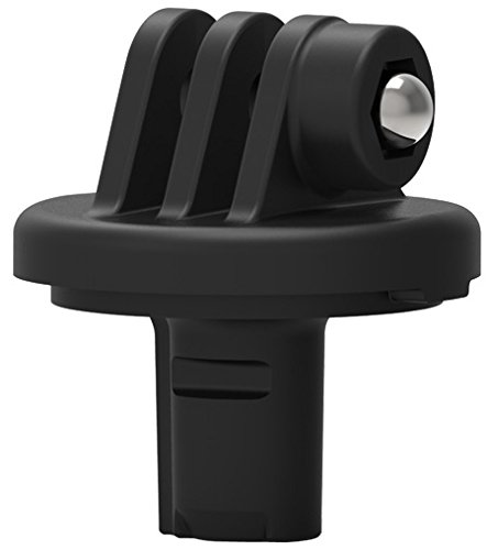 SeaLife Flex-Connect Adapter for GoPro Camera, Black SL996 by SeaLife