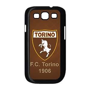 Samsung Galaxy S3 I9300 Phone Case Torino