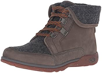 a9f538c16f2 Top 58 Hike Boots For Wide/Narrow/Flat Feet 2019 | Boot Bomb