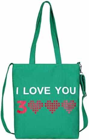 47c890ec1888 Shopping Greens - Last 90 days - Canvas - Handbags & Wallets - Women ...
