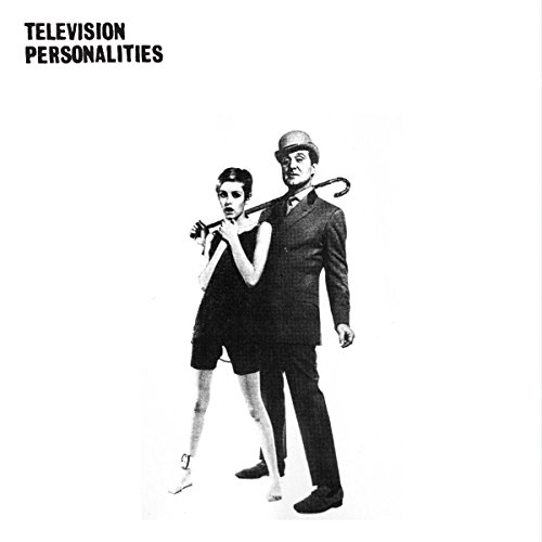 Vinilo : Television Personalities - And Don\'t The Kids Just Love It (LP Vinyl)