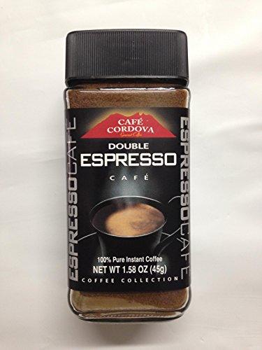 espresso treasure chest - 7