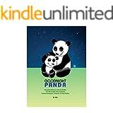 Goodnight, Panda: German & English Dual text