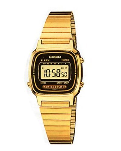 casio-womens-la670wga-1df-daily-alarm-digital-gold-tone-watch