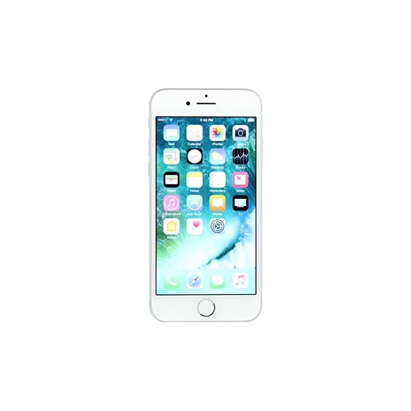apple-iphone-7-gsm-unlocked-32gb-3