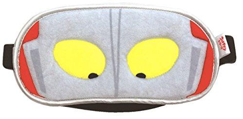 Ultraman/ Eye Mask / Ultraman UL-EM001