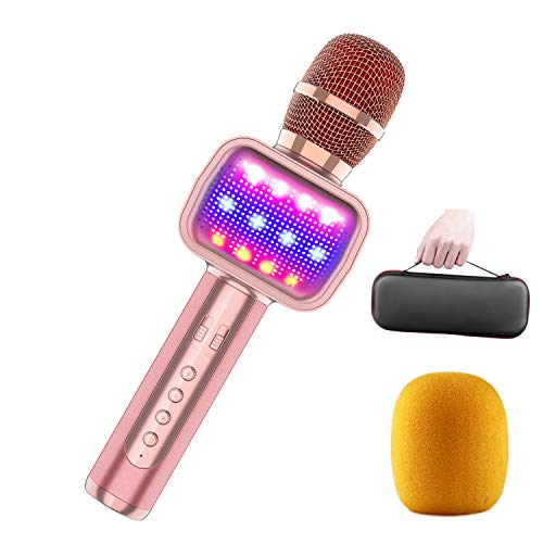 karaoke recorder machine - 6