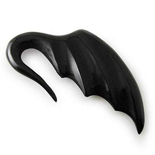 Horn Ear Plug - 3