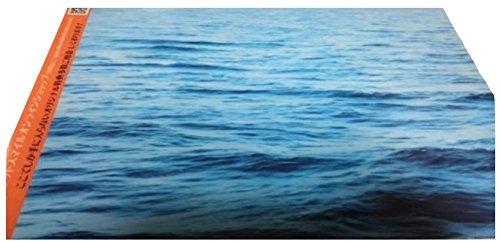 ワンフェス 2017 ねんどろいど 海上シート 艦これの商品画像