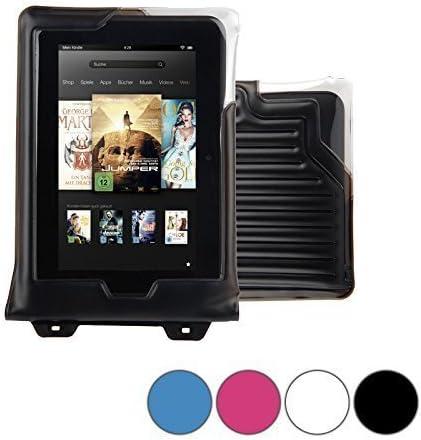 Funda universal sumergible DiCAPac WP-T7 para tablet de entre ...