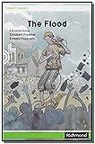 The Flood - Coleção Modern Readers
