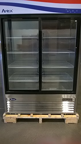 refrigerator 55 inches - 5
