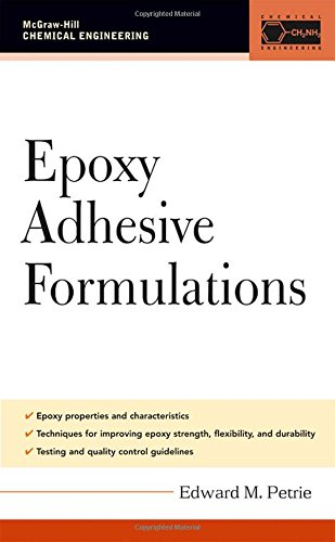 epoxy-adhesive-formulations-mcgraw-hill-chemical-engineering
