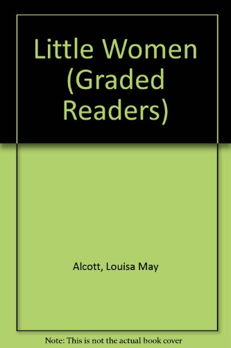 Readers pdf graded