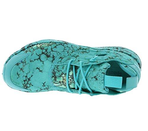 Colore Reebok Stone Taglia Nero 5 38 azzuro Furylite Ar1415 qqPrt1a