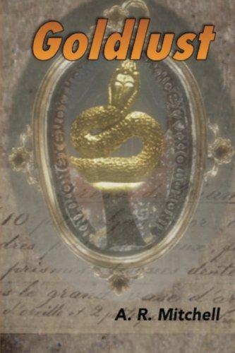 Download Goldlust: A Short Story Collection pdf epub