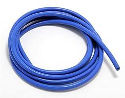 Trans-Dapt 5777 Silicone Hose Blu 3Mmx10F