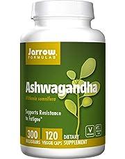 Jarrow Ashwagandha 8% 225mg