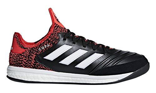 adidas Men's Copa Tango 18.1 Trainer Shoes