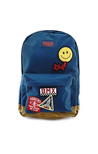Netflix Original Stranger Things Backpack