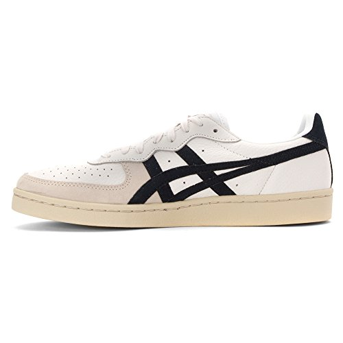 Onitsuka Tiger by Asics Gsm Ante Zapatillas