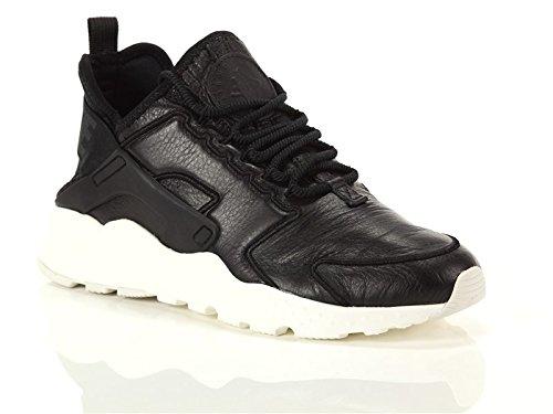 Nike Woodside 2 Alta (td) Baby Pink Foil Negro Gris frío 524878-600 (4) negro