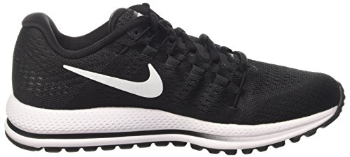 12 Anthracite Noir Chaussures de Vomero Nike Course Air Coloured Zoom Blanc Noir Multi Femme WMNS qOwxUARBWI