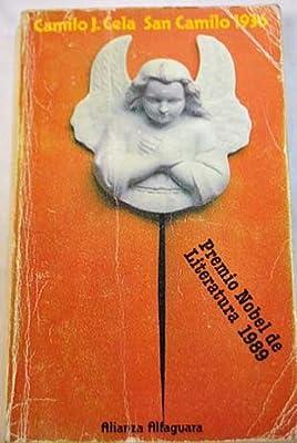 Colección de Documentos para la Historia del Arte en España. Volúmen 3. Madrid, 1982 Contenido: DOCUMENTOS DE LOS ARTÍFICES DE ARTES INDUSTRIALES DE LOS REYES DE ESPAÑA: Amazon.es: Jose Luis Morales Marín: