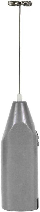 Cuadros Lifestyle Verre acrylique PMMA Transparent R/ésistant aux UV Feuille sur les deux faces D/écoupe 4 mm d/épaisseur Lot de 2 30 x 30 cm