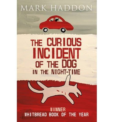 Download [(The Curious Incident of the Dog in the Night-time )] [Author: Mark Haddon] [Feb-2014] ebook